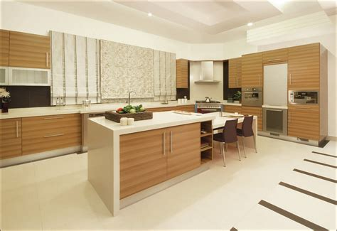 Stock Cabinet Doors by Cabinets Drawer Cabinet Door Styles Stock Cabinet Doors