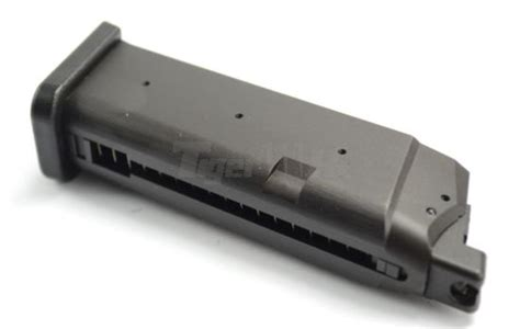 Magazine Ksc Glock 19 Gbb ksc 20rds metal magazine for ksc g19 series gbb airsoft tiger111hk area