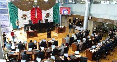 leyes de ingresos 2016 del estado de quintana roo ley de ingresos del estado de chihuahua 2016