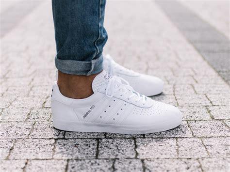 mens shoes sneakers adidas originals  bb