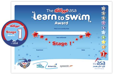 lessons and the scheme swim academy