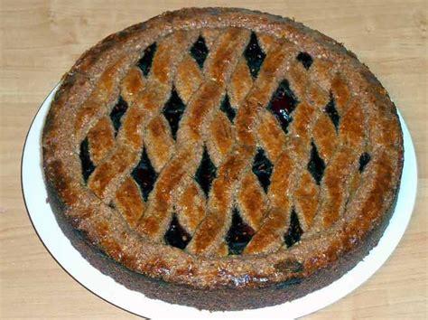 haltbare kuchen backen haltbare kuchen zu weihnachten beliebte rezepte f 252 r