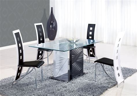 Gray Table Ls by Black And Grey Table Ls 28 Images Cm3179t Kenton I 7pc