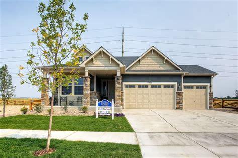 25 best ideas about oakwood homes on oakwood