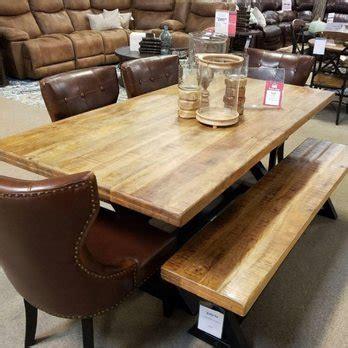 ashley homestore    reviews furniture stores  jefferson blvd okolona