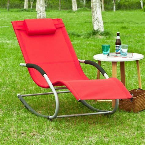 Patio Swing With Footrest Sobuy 174 Garden Patio Swing Hammock Sun Bed Lounger Relaxing