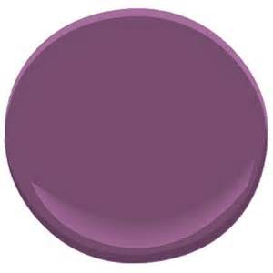 25 best ideas about plum paint on pinterest plum decor