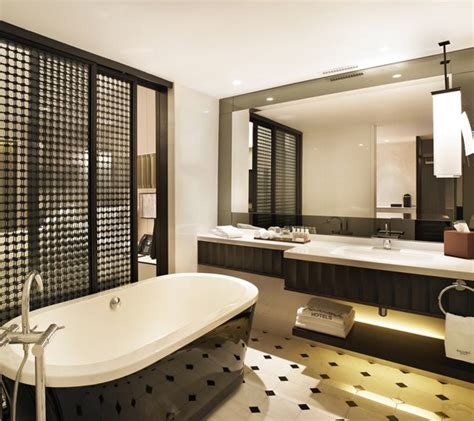 singapore hotel with bathtub naumi hotel best boutique hotel in singapore best