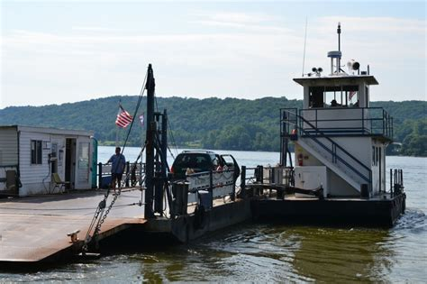 ferry boat kentucky 50 best towboats images on pinterest ohio river