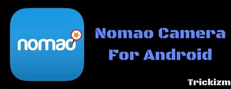 namao apk nomao apk app 2017 version for android