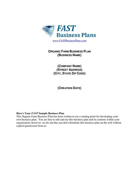 State Farm Business Proposal Gallery Project Proposal Simple Proposal Template State Farm Business Plan Template
