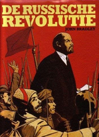 russische revolutie timeline timetoast timelines