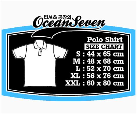Spain 1 Kaos Distro Pria Wanita Oceanseven kaos distro polo shirt by distroceanseven catatan random
