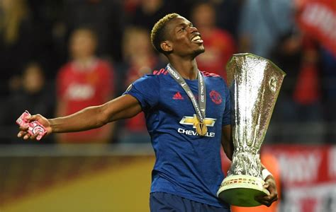 Mdt Europa League Stockholm 2017 Ajax Vs Manchester United 1 united consoles grieving city with emotional europa