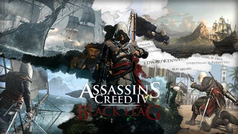 assassins creed iv black 8448018931 trucchi guide assassin s creed iv black flag