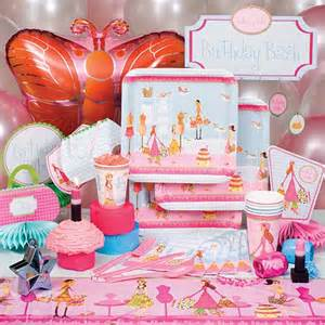Birthday party ideas for teenage girls new party ideas
