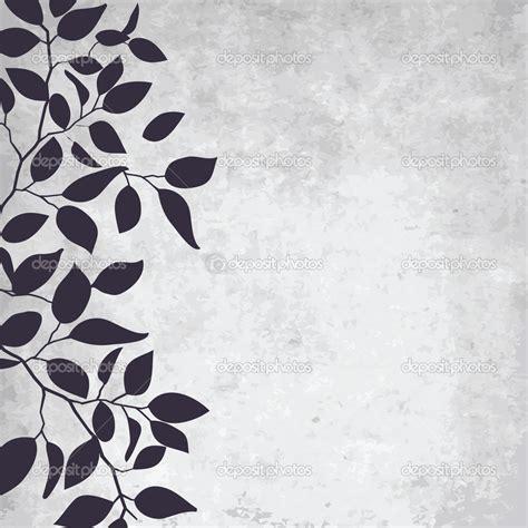pattern vector leaf 19 leaf pattern vector images leaf design pattern green