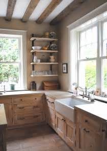 Country Rustic Kitchen Designs by 23 Best Rustic Country Kitchen Design Ideas And