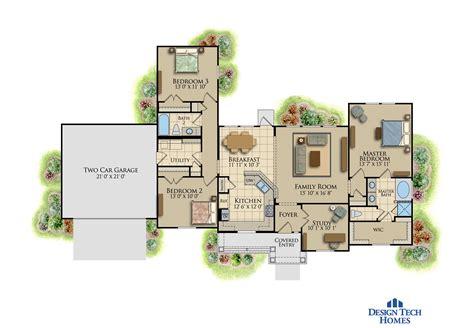 summerhill house plan remarkable summerhill house plan contemporary plan 3d house goles us goles us