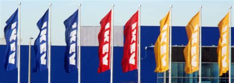 ikea vaughan ontario norak steel projects commercial online