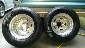 6 Lug Truck Drag Wheels Centerline Convo Pro 15x10 Truck 6 Lug For Sale In