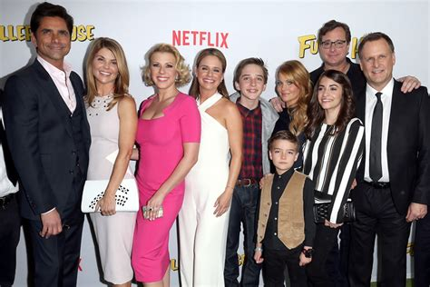 tv show house cast 13 lessons full house taught me