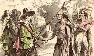 american indian thanksgiving africans in america should not celebrate thanksgiving day