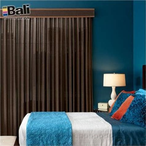 bali natural drapes pin by blindsdotcom on diy for the home pinterest