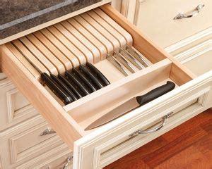 17 best images about kitchen storage ideas on