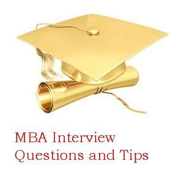 Kpmg Mba Internship Intervie Process by Tips For Building Successful Career Mba