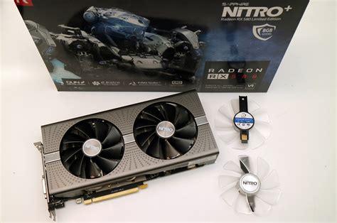 Sapphire Nitro Rx 580 4g Gddr5 For Bitcoin Mining Miner crypto mining всё о майнинге bitcoin и других криптовалют