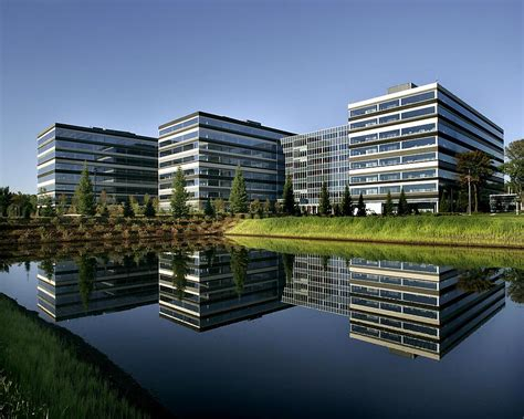 Medtronic Mba Internship Colorado by Medtronic Mounds View Cus Medtronic Office Photo