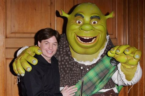 mike myers scottish mike myers pictures and photos fandango
