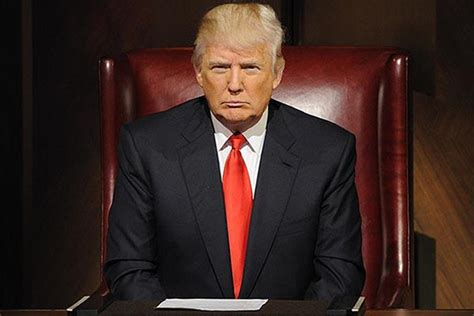 donald trump news now he s fired nbc severs ties with donald trump today s