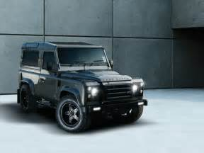 custom land rover defender custom defender moto verso