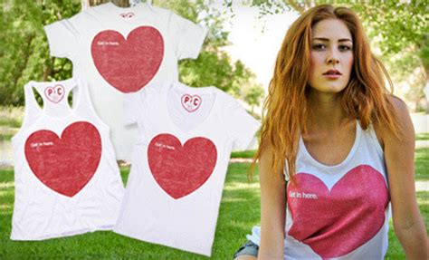 Home Design Rite Aid by Cute Valentine S Day Shirts Only 12 Shipped