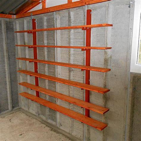 lidgetcompton pent garage