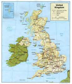 how map help us help us create a map of the uk mumsnet