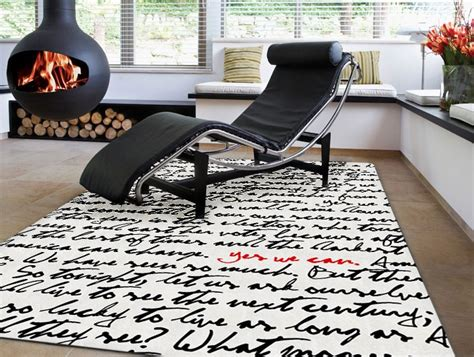 Area Rugs With Words 301 Moved Permanently