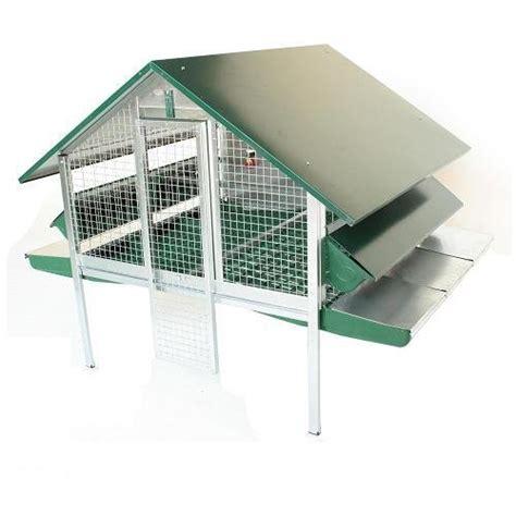 gabbie per polli da esterno pollaio da giardino per galline ovaiole gt anfibierettili it