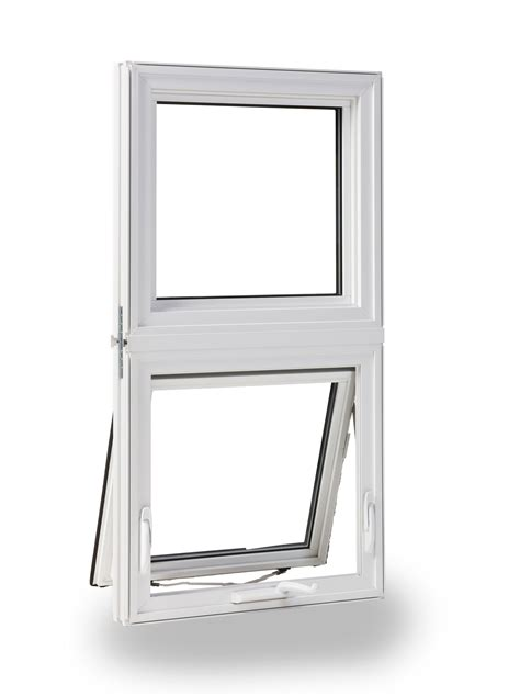 awning windows pros and cons awning windows pros and cons 28 images awning windows
