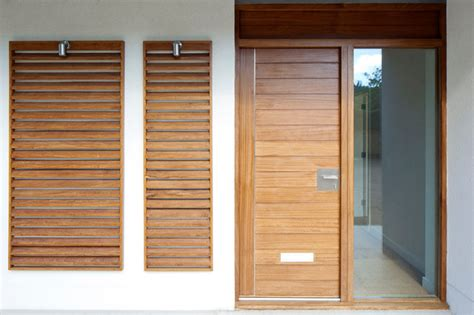 pivot hinges for interior doors is your home s front door a impression