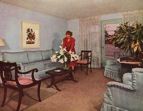 1940 homes interior dorothy draper s interior designs legendary 1940 s designer dorothy draper