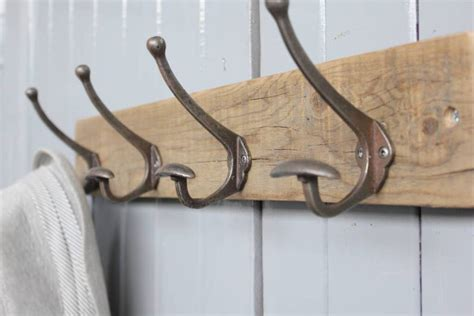 contemporary coat hooks choosing the save and best clothes hooks organizer the