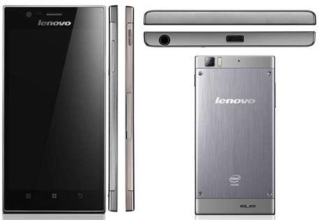 Tablet Lenovo K900 lenovo k900 32gb specs and price phonegg