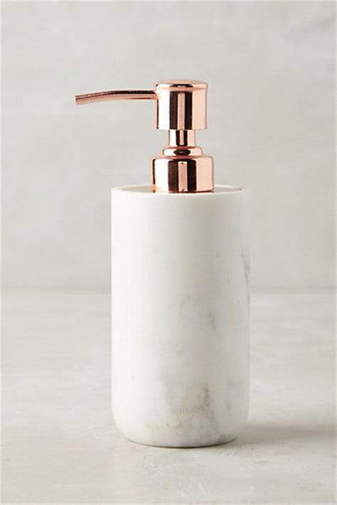 soap dispenser bathroom 25 best ideas about soap dispenser on pinterest man cave bathroom man cave gifts