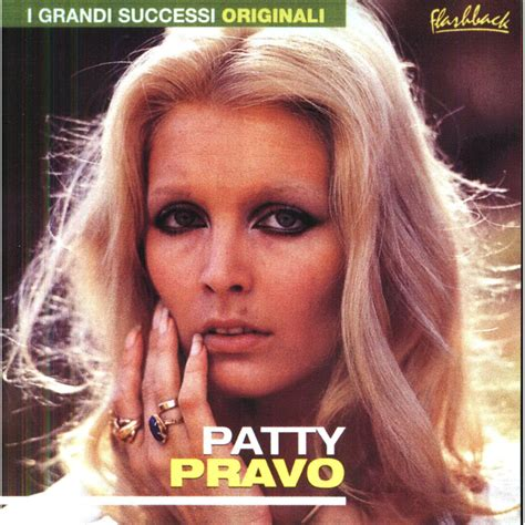 i giardini di kensington patty pravo i grandi successi originali cd2 patty pravo mp3 buy