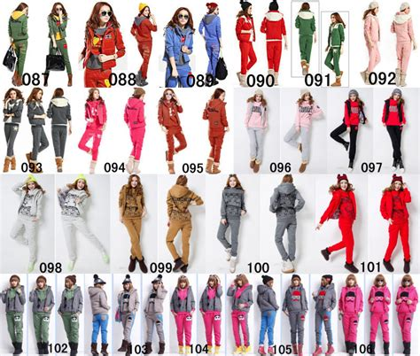 different styles free shipping fashion retail sle many different