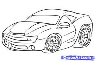 How To Draw Car How To Draw A Lowrider Car Step 1jpg Apps Directories