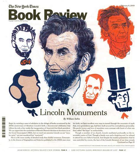 new york resized books ny times book review cover yuko shimizu